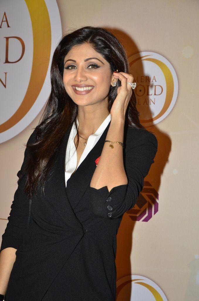 Shilpa satyug (4)