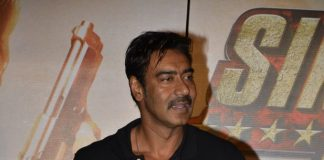 Singham Returns trailer video launched