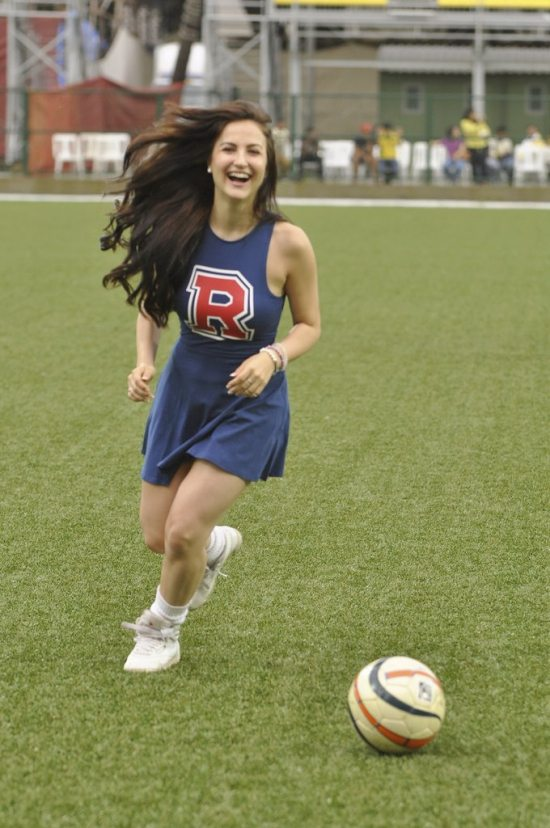 TIGI_CELEBRITy-FOOTBALL_MATCH697