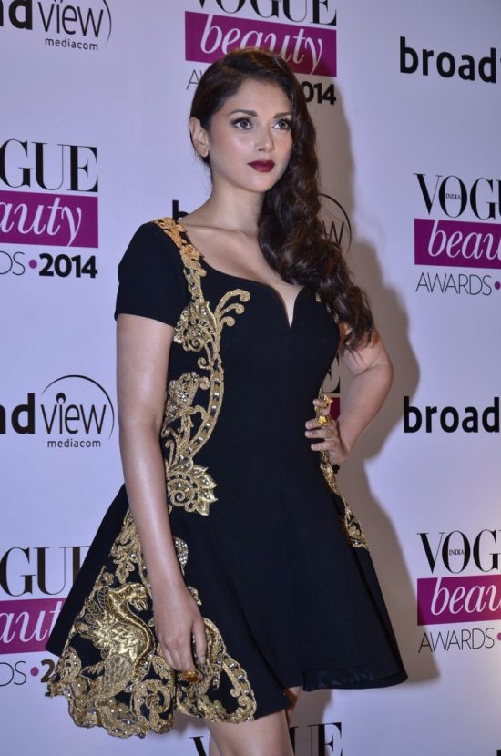 VOGUE_BEAUTY_AWARDS_201432