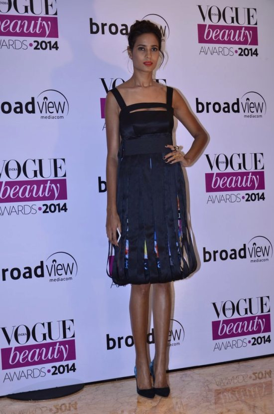 VOGUE_BEAUTY_AWARDS_201435
