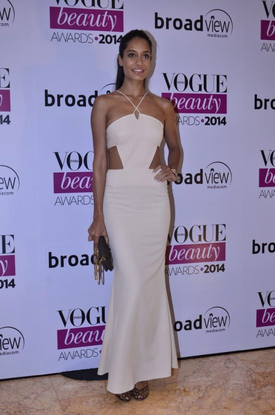 VOGUE_BEAUTY_AWARDS_20144