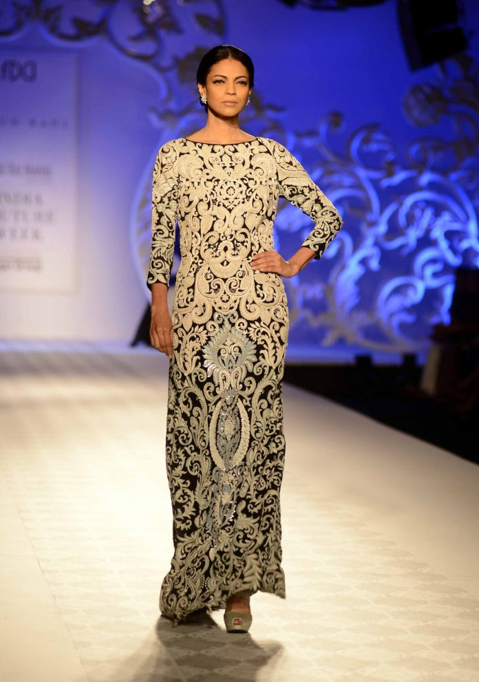 Varun Bahl collection (1)