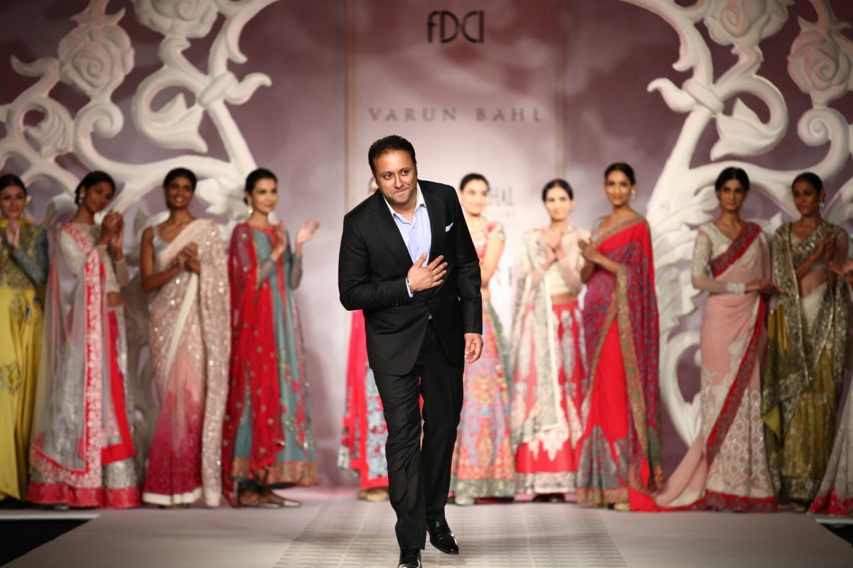 Varun Bahl collection (8)
