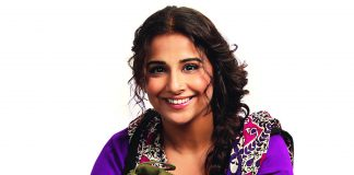 59th National Film Awards- Vidya Balan Wins Best Actress Award