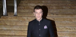 Aditya Pancholi files defamatory case against Jiah Khan's mother