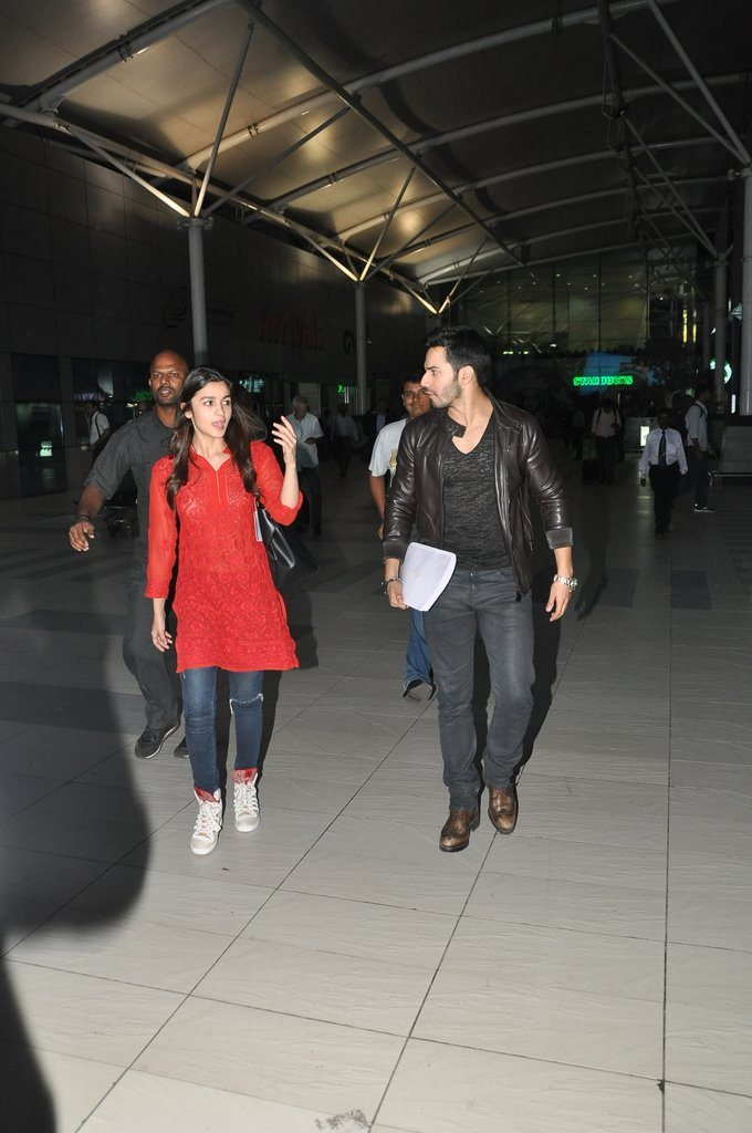 alia varun return (1)