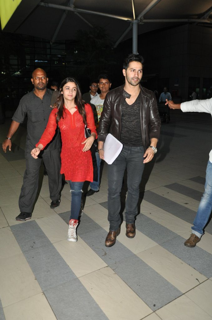 alia varun return (2)