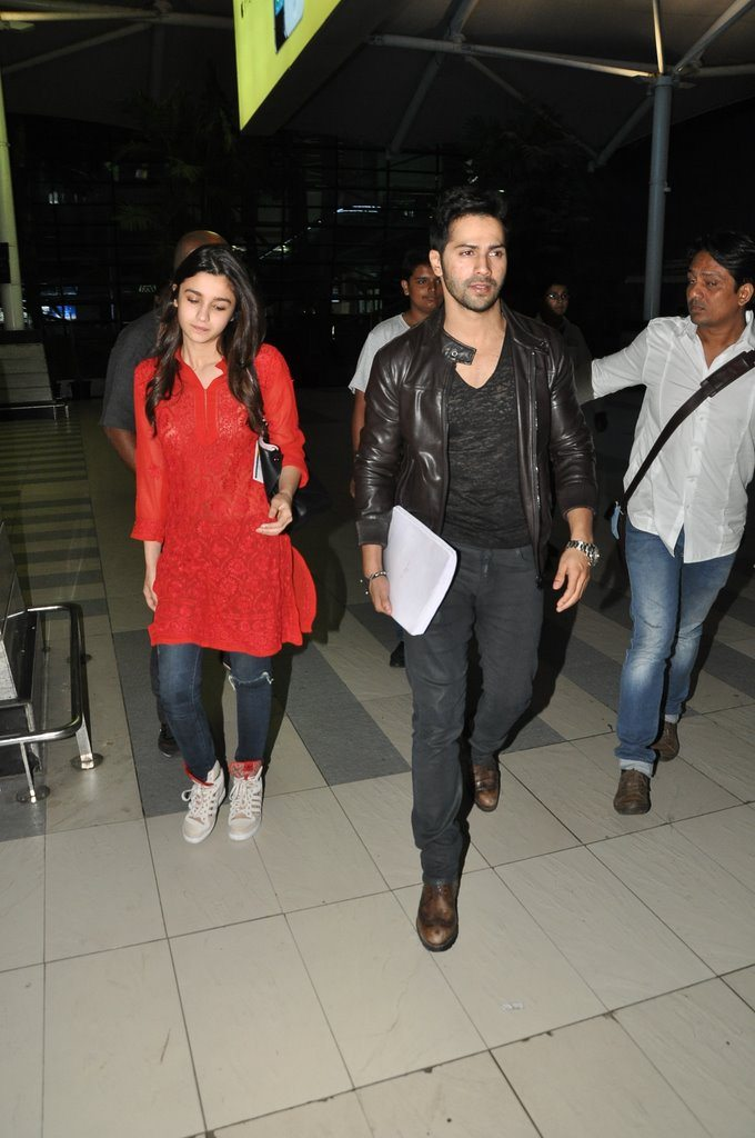 alia varun return (3)
