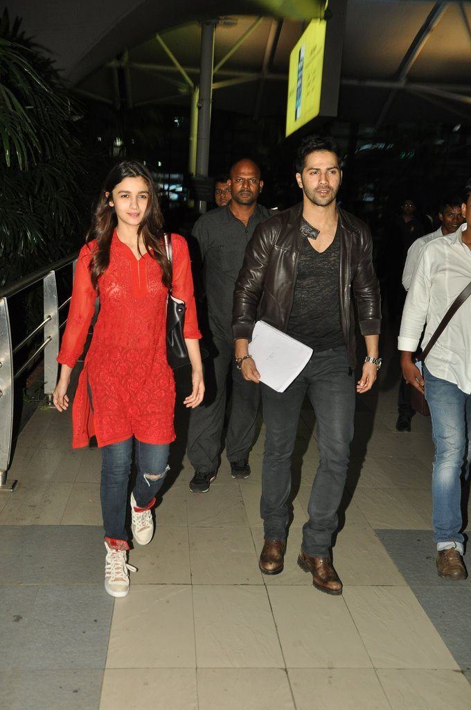 alia varun return (4)