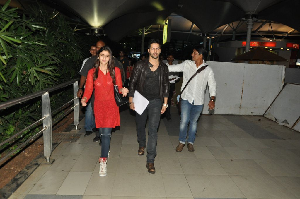 alia varun return (5)