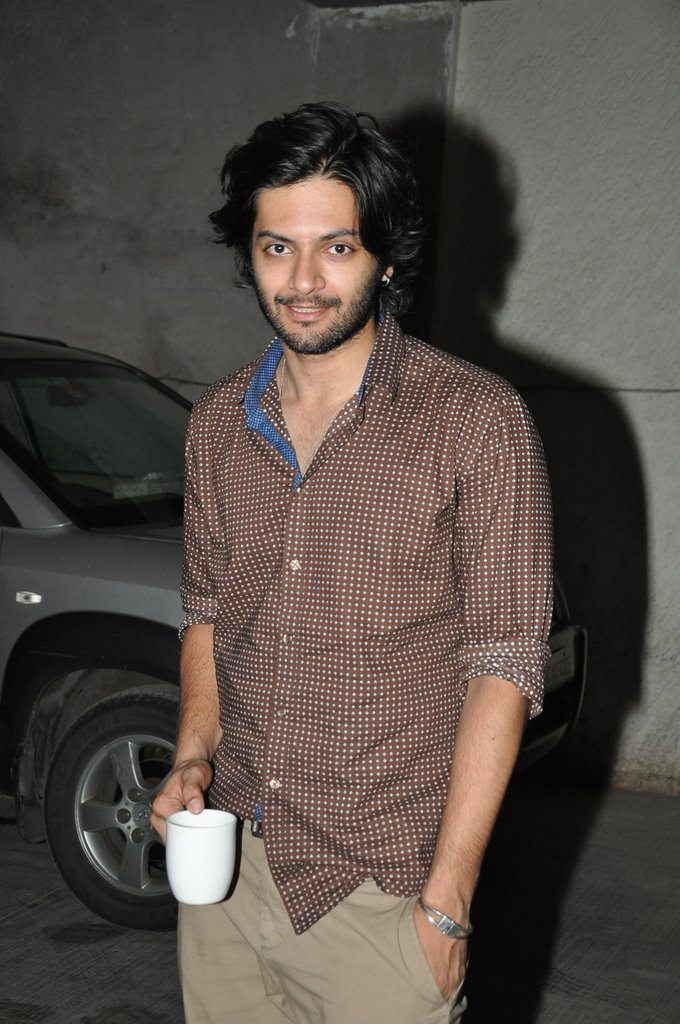 amit sahni screening (1)