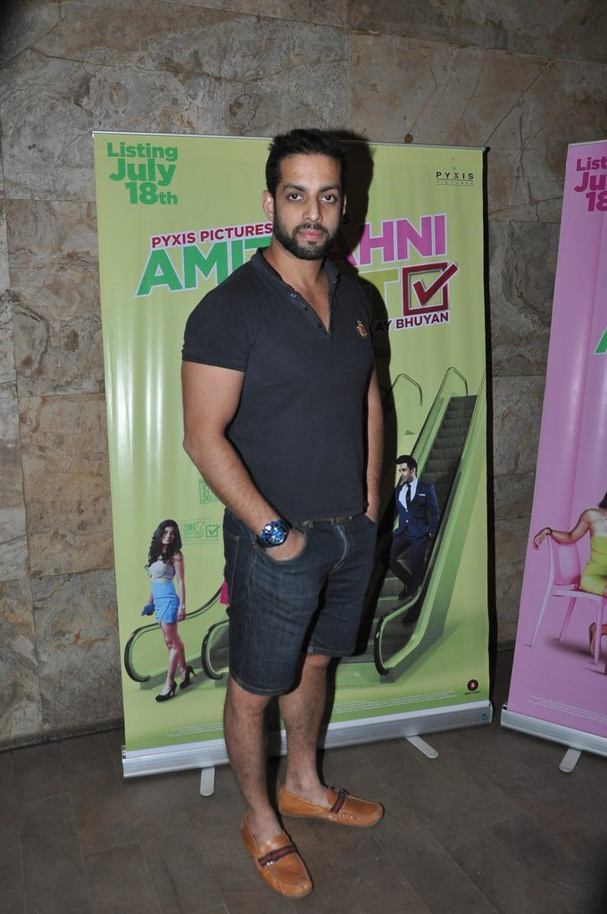 amit sahni screening (3)
