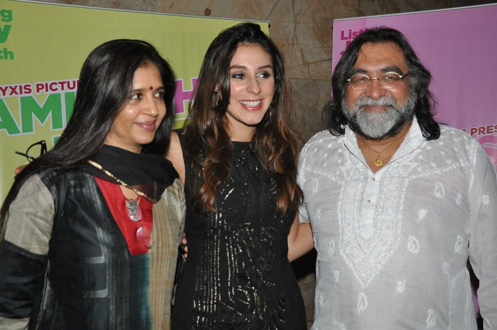 amit sahni screening (4)