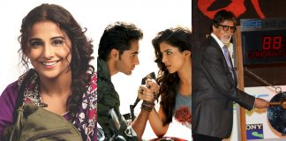 5 unconventional Bollywood promo events in 2014