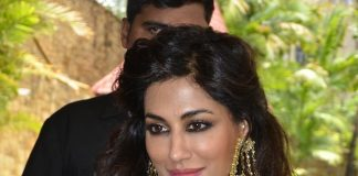 Chitrangada Singh inaugurates Glamour North Mumbai 2014 Jewelery exhibition – Photos