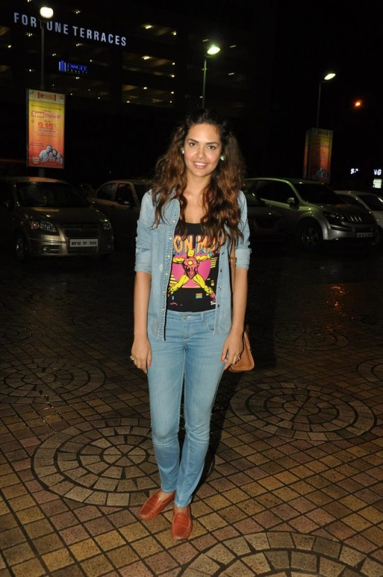 esha_gupta_kick_screening0