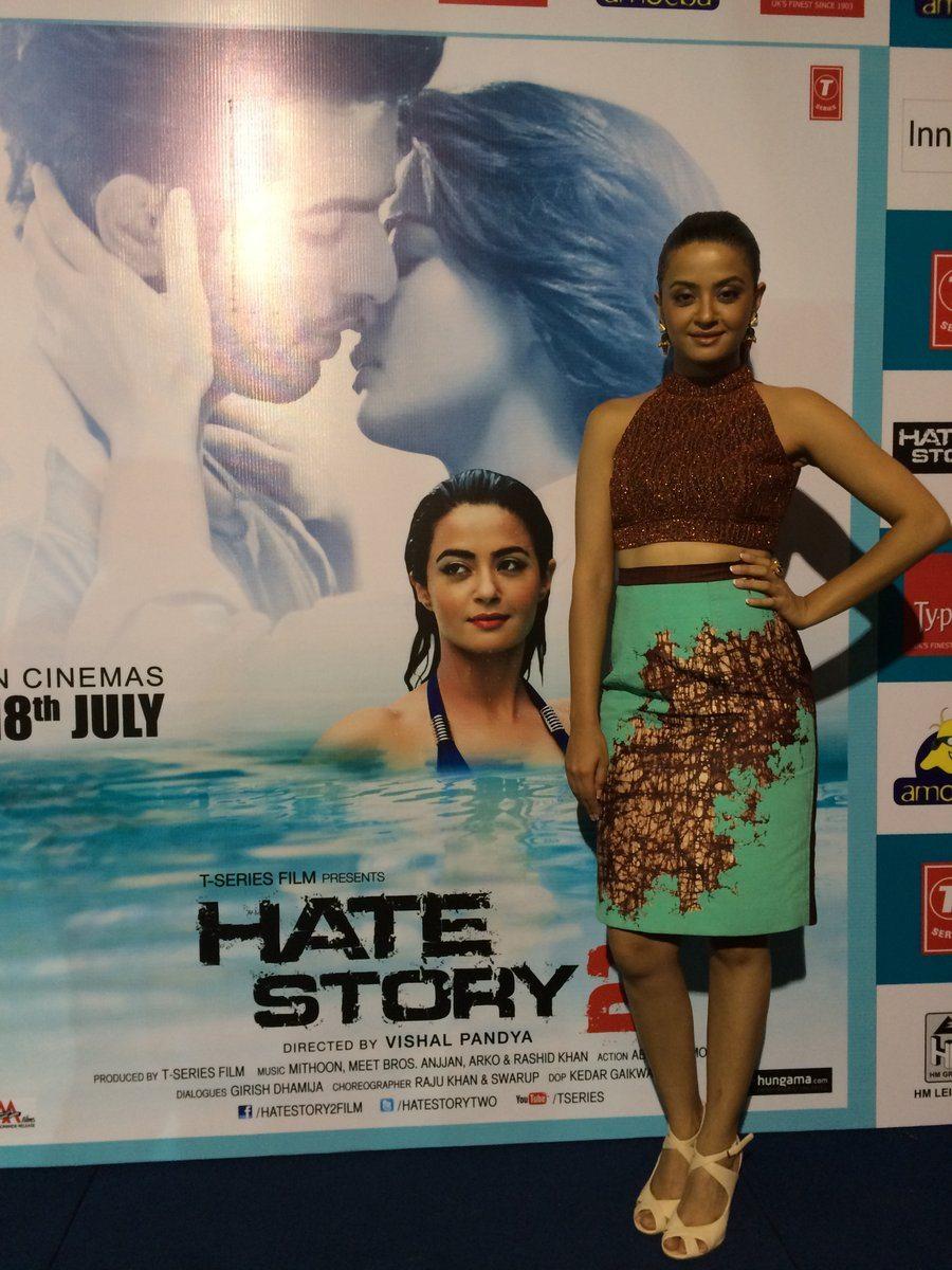 hate story bangalore (4)