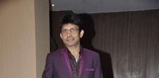 Kapil Sharma and Kamaal R Khan lock horns on Twitter