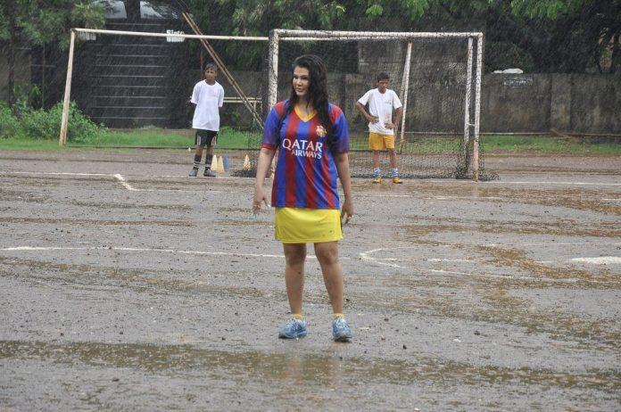 rakhi soccer (2)