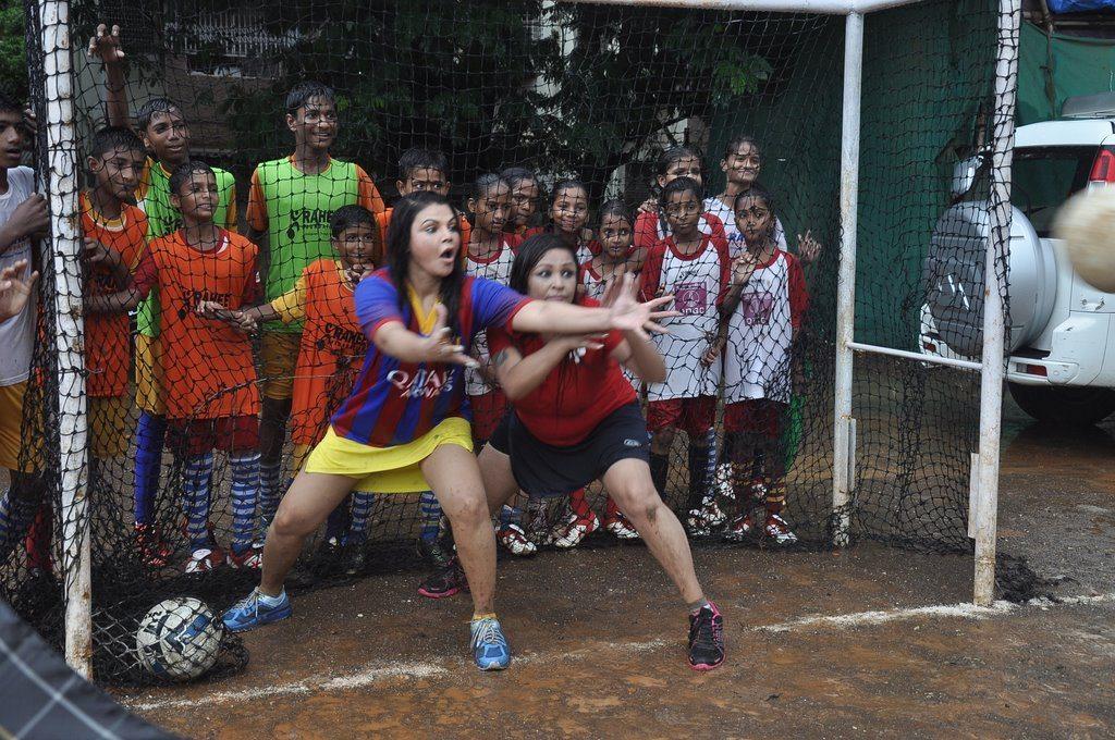 rakhi soccer (4)