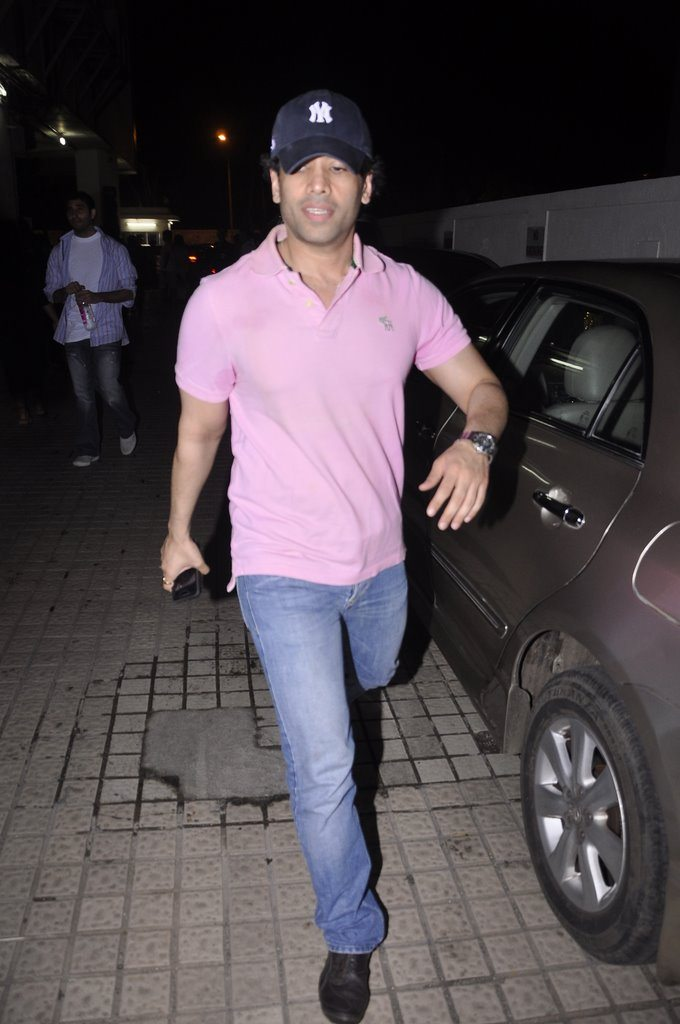 tusshar snapped (2)
