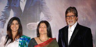 Amitabh Bachchan's Yudh to hit TV Screens on July 14