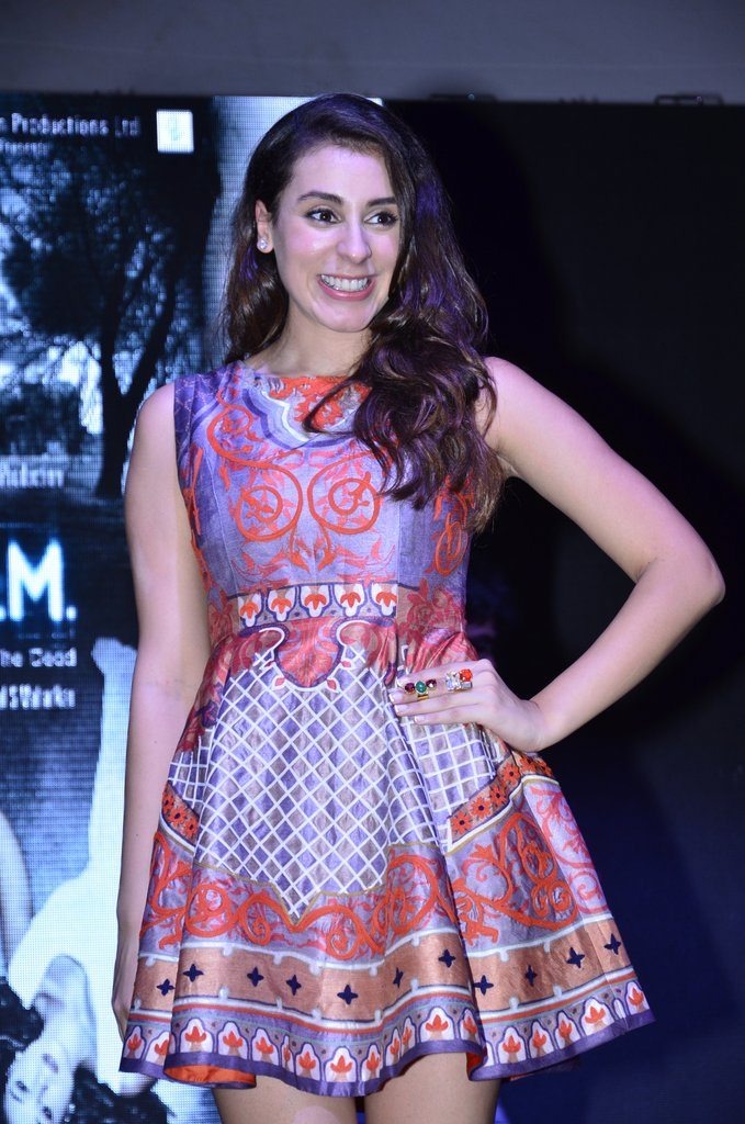 3 am trailer launch (10)