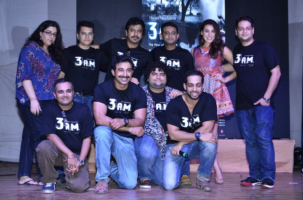 3 am trailer launch (2)