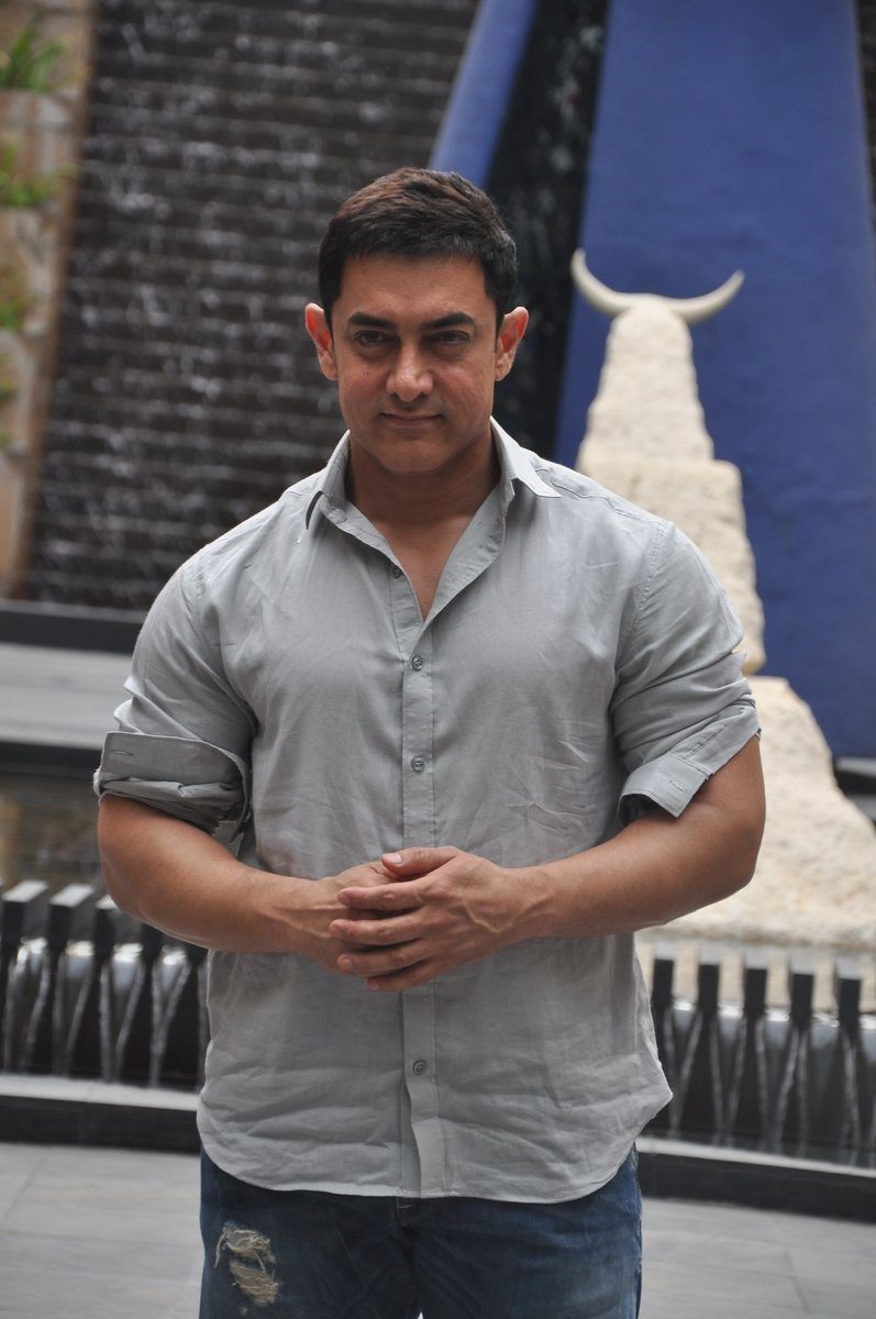 Aamir Khan Young Inspirators (13)