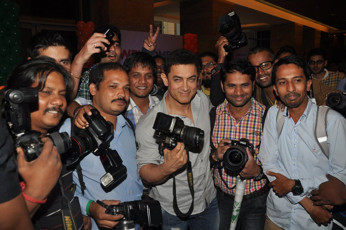 Aamir Khan Young Inspirators (2)