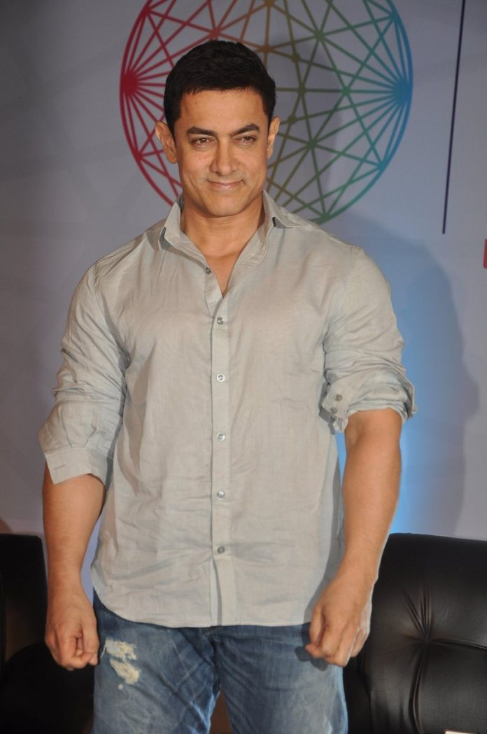 Aamir Khan Young Inspirators (5)
