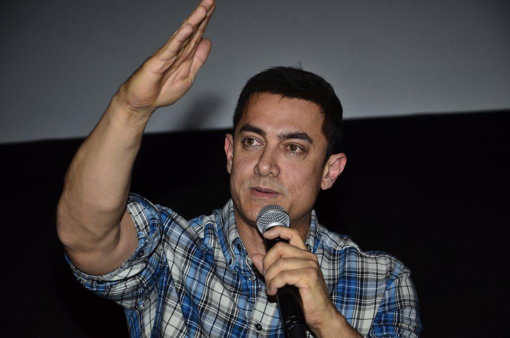 Aamir Satyamev jayate (10)
