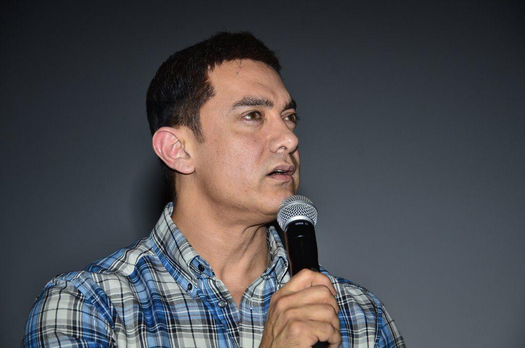 Aamir Satyamev jayate (11)