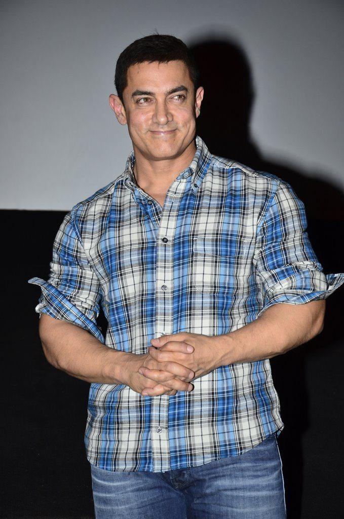 Aamir Satyamev jayate (4)