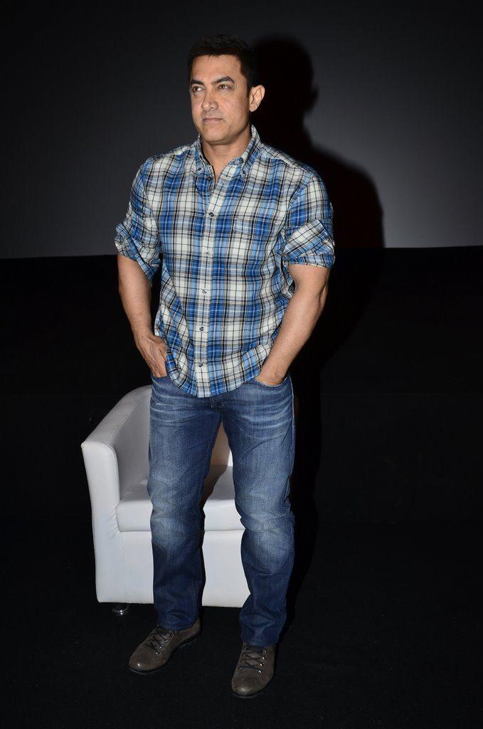 Aamir Satyamev jayate (5)