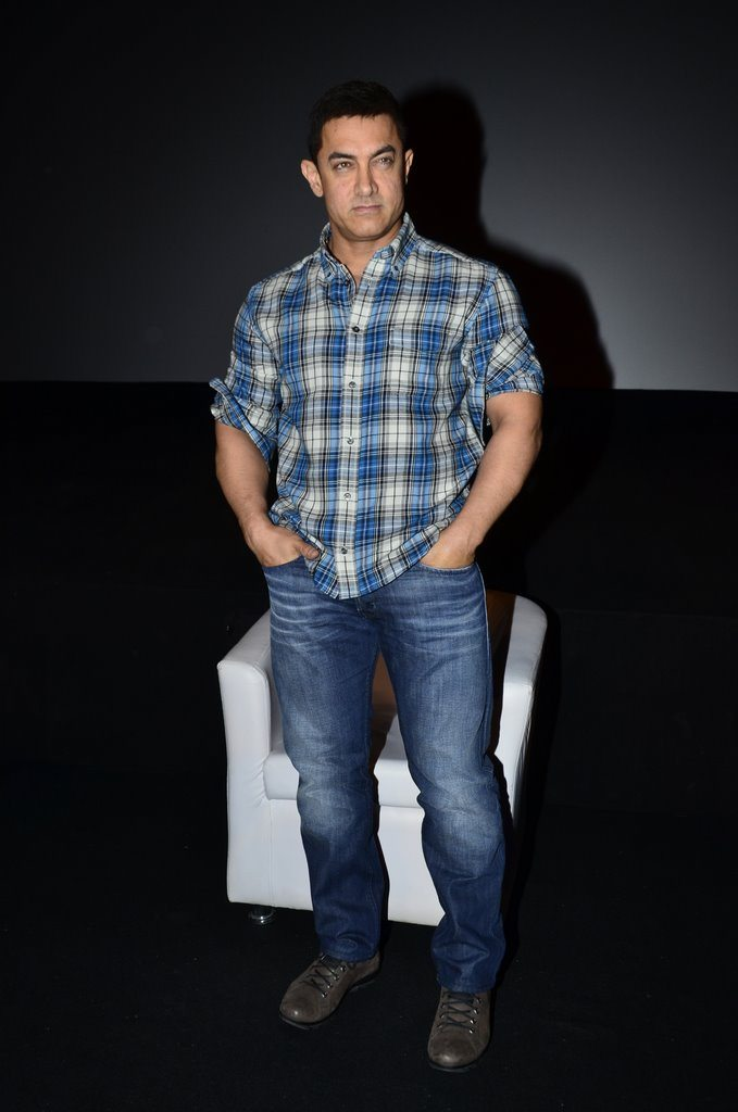 Aamir Satyamev jayate (6)