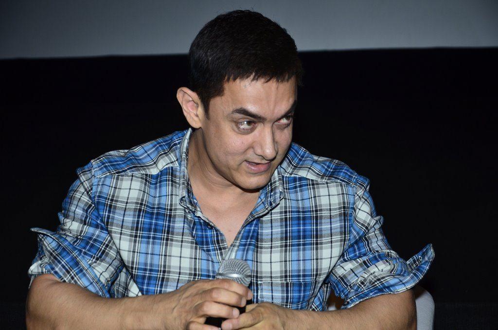 Aamir Satyamev jayate (8)