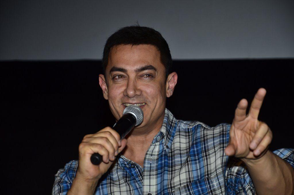 Aamir Satyamev jayate (9)