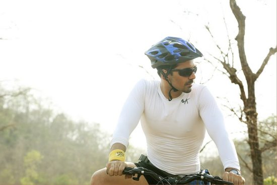 Abhinav_Shukla_bollywood_debut_photos1