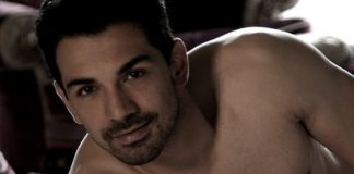 TV actor Abhinav Shukla all set to make his Bollywood debut – Photos