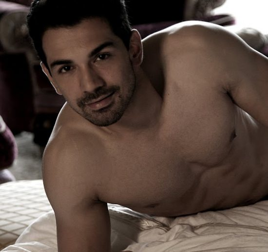Abhinav_Shukla_bollywood_debut_photos19