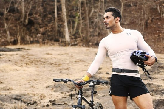 Abhinav_Shukla_bollywood_debut_photos2