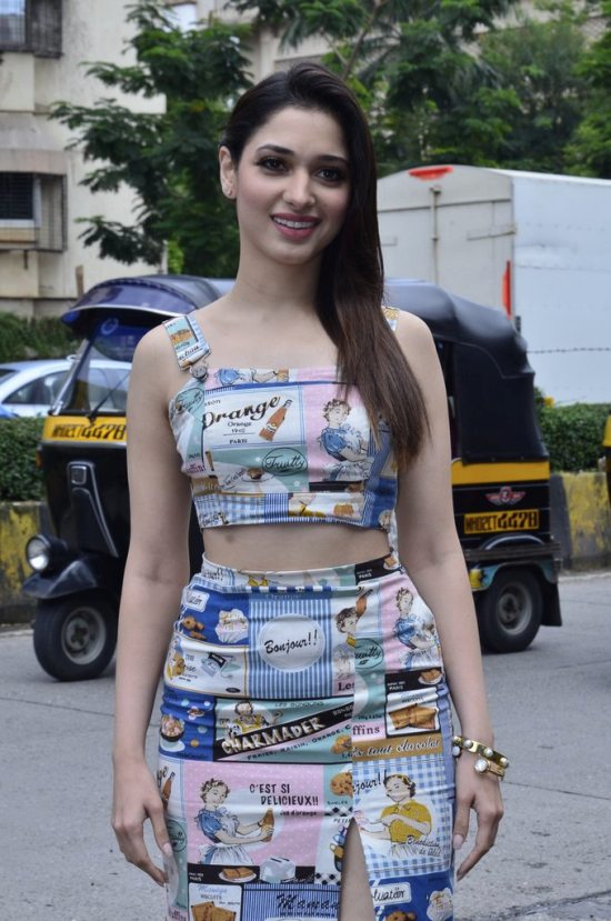 Akshya_KUmar_Tamannaah_entertainemt_charity11