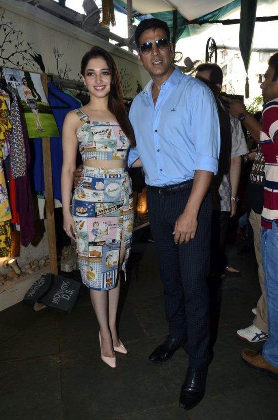 Akshya_KUmar_Tamannaah_entertainemt_charity28