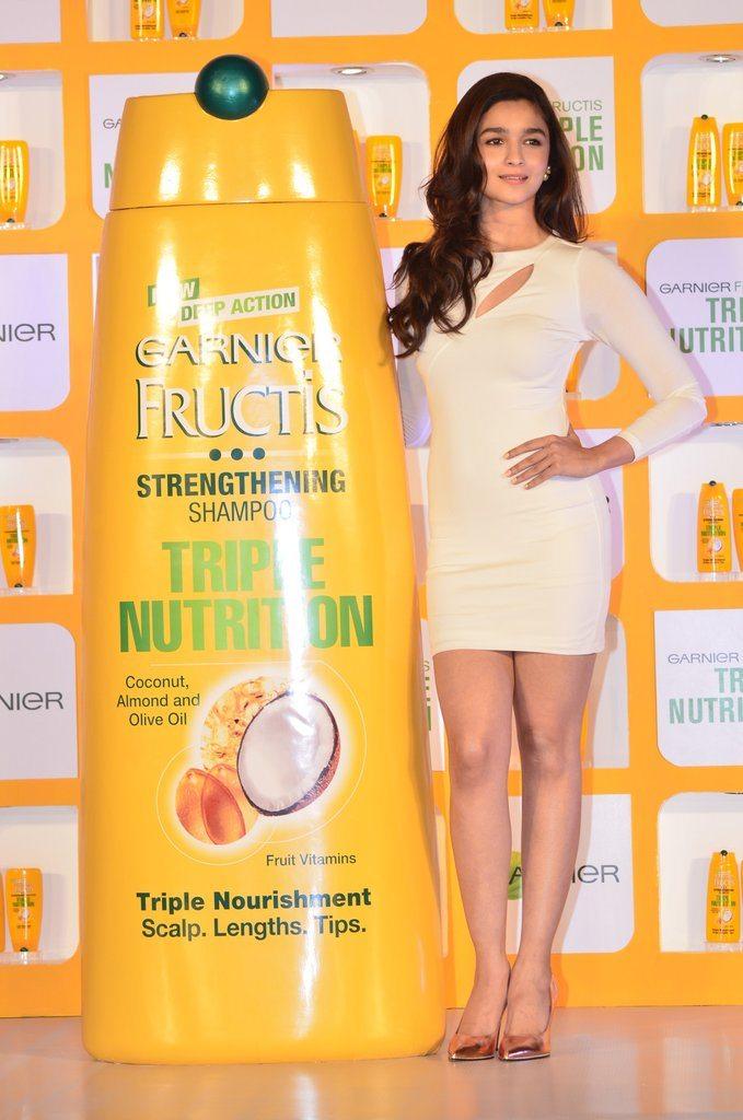 Alia Bhatt garnier (1)