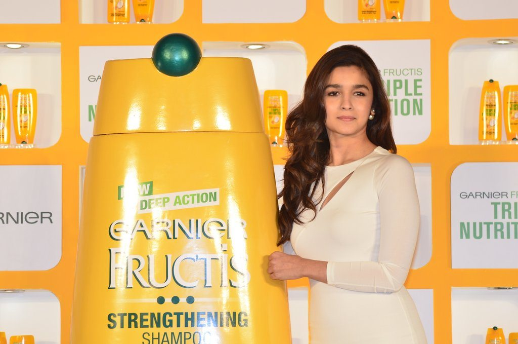 Alia Bhatt garnier (3)