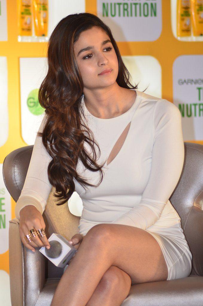 Alia Bhatt garnier (6)