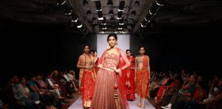 Myntra Bangalore Fashion Week 2014 Photos – Day 2 highlights
