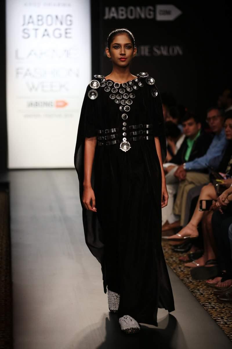 Anuj Sharma LFW 2014 (10)
